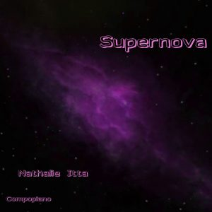 supernova - album